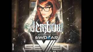 DEN BOW SEVEN LA DESTRUCTORA 2016 DJ EWDUAR MIX