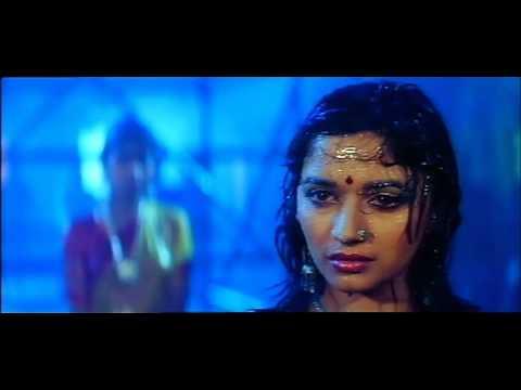 I Love You Pyar Karoon Chu -  Maha-Sangram  - 1080p HD