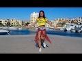 Download Video Alvaro Soler - Sofia | Zumba Fitness