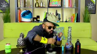Meet the Real Brandon 420 Science April Best Cannabis Gear by 420 Science Club