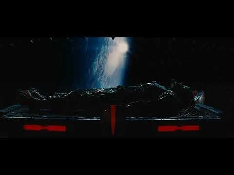 Aliens vs. Predator 2 : Requiem - Opening Scene (HD)