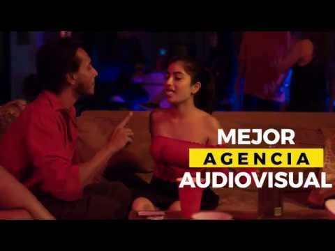 Produccion de videos musicales  Audiovisuales  Videos musicales en Miami