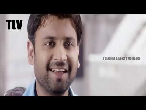 Sumanth Super Hit Mass Movie | Sumanth, Charmi Kaur | Telugu Latest Videos