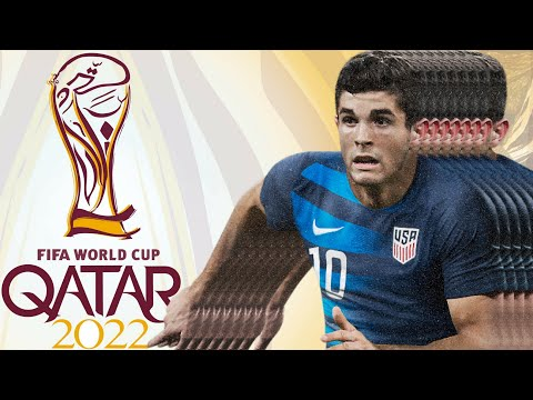 Will The USA Qualify For The 2022 World Cup In Qatar ?