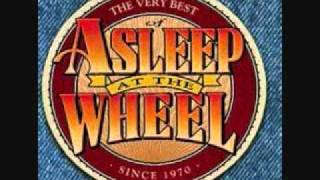 Download Lagu Asleep At The Wheel Keepin' Me Up Nights Mp3