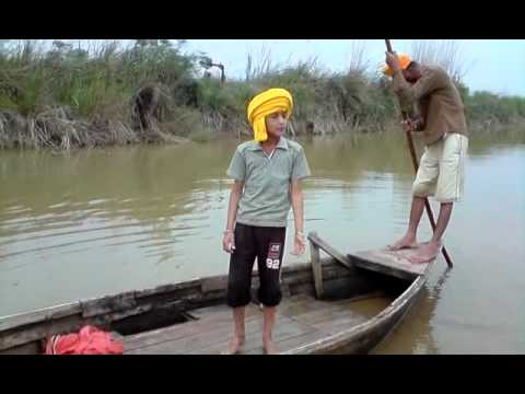 Punjabi very very funny song