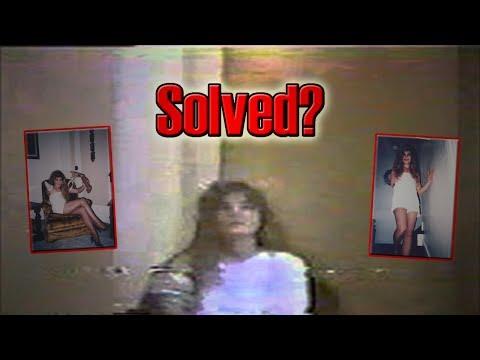 Barbie.avi Possibly Solved (видео)