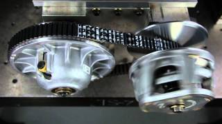 10. How A CVT Works by TEAM Industries.mov