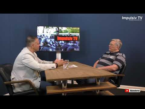 Bernd Brückner, ehem. Leibwächter: »Honecker verlangt ...