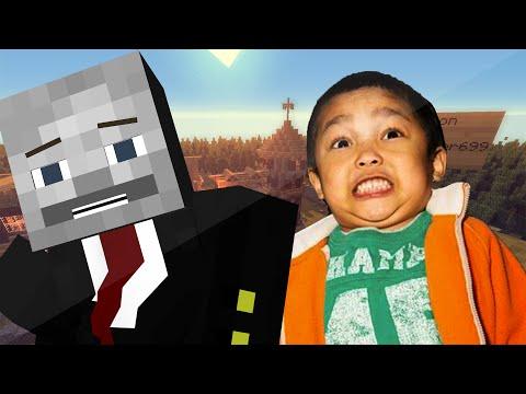 gets - Think we can hit 1000 likes again??? Previous Minecraft Troll: https://www.youtube.com/watch?v=BwlJ-ybRXRg Minecraft Trolling Playlist: https://www.youtube.com/playlist?list=PLjyJl3O5QxHkIh1h4D7Y...
