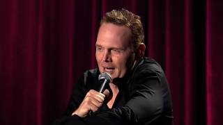 Nonton Bill Burr - Let It Go - 2010 - Stand-up Special Film Subtitle Indonesia Streaming Movie Download