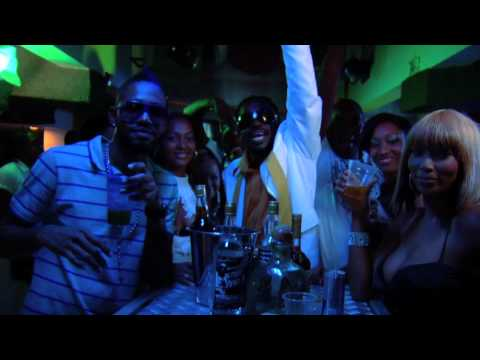 Video Beenie Man feat. Fambo- I'm Okay/Drinking Rum & Redbull Official Music Video HD download in MP3, 3GP, MP4, WEBM, AVI, FLV January 2017
