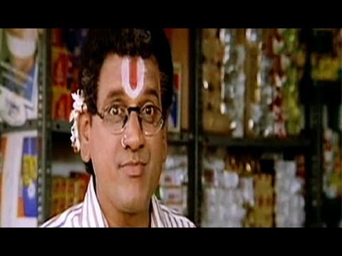 Comedy Express 750   Back to Back   Comedy Scenes