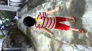 Tuổi thơ dữ dội :))).khi trẻ trâu đánh nhau :))), trẻ trâu đánh nhau, haivl