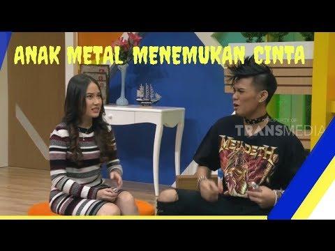 Download Video [FULL] RUMAH UYA | ANAK METAL MENEMUKAN CINTA (07/02/18)