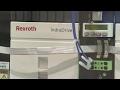 Rexroth IndraDrive ML [de]