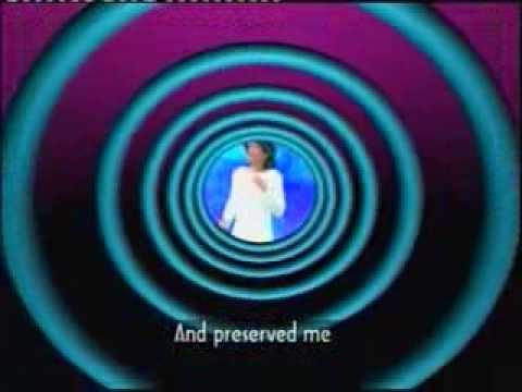 """TOPE ALABI """"HALLELUYAH"""" In Iwe Eri Album"""