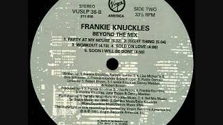 Download Lagu tORu S. hot classic HOUSE set 1075 Oct.10 1995 (1) ft.Frankie Knuckles, Roger Sanchez, David Morales Mp3