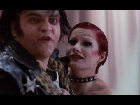 The Rocky Horror Picture Show 1975   Hot Patootie