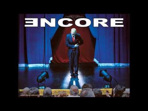 Eminem - Never Enough [HD]