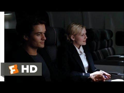 Elizabethtown (6/10) Movie CLIP - Son of a Mitch (2005) HD