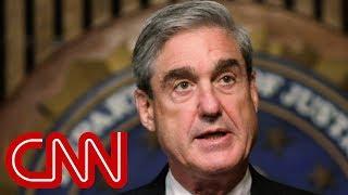 Video Robert Mueller and his pursuit of justice MP3, 3GP, MP4, WEBM, AVI, FLV Juli 2018