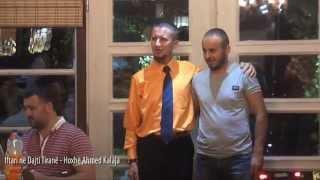 Iftari në Dajti Tiranë - Hoxhë Ahmed Kalaja