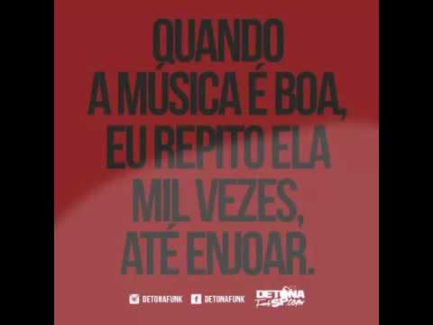 Status legais - As melhores frases para status downloaded with 1stBrowser