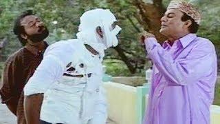 Video Kalabhavan Mani & Jagathy Comedy Scenes | Dileep & Harisree Ashokan | Non Stop Comedy Scenes MP3, 3GP, MP4, WEBM, AVI, FLV Oktober 2018