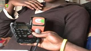 Video Mchungaji Mtundu MP3, 3GP, MP4, WEBM, AVI, FLV Agustus 2019