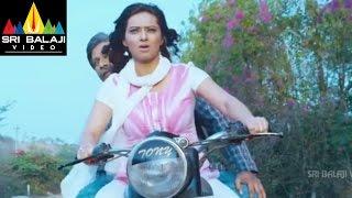 Mr.PelliKoduku Telugu Full Movie    Part 7/12    Sunil, Isha Chawla    1080p