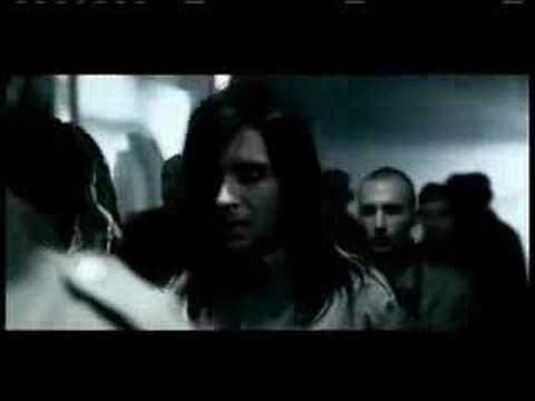Scream EPK (Promo)