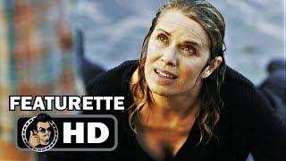 FEAR THE WALKING DEAD Official Featurette Wrapping Up Season 3 (HD) AMC Horror Series by Joblo TV Trailers