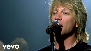 Nonton Bon Jovi   Have A Nice Day Film Subtitle Indonesia Streaming Movie Download
