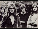Video Fearless Pink Floyd