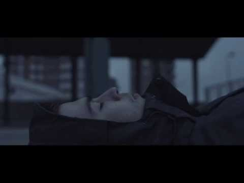 Natos & Waor – «Recuperando el tiempo perdido» [Videoclip]
