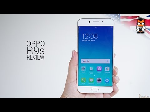 Oppo Find 7 Disadvantages  photos