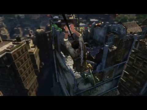 My Nejlépe Předpokládané Nastávající PS3 her (2009-2010)