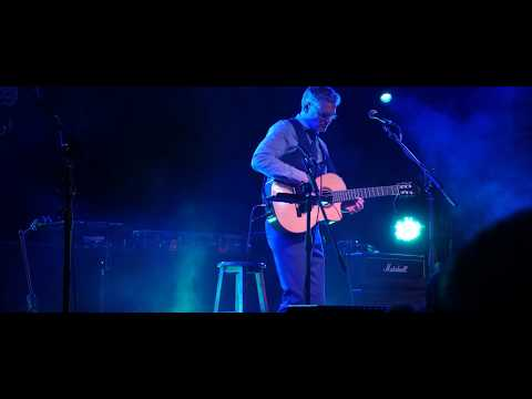 """Jesse Cook - """"Looping in China"""" (Friday Night Music Ep. 12)"""