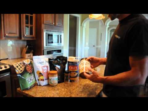 P90X Bootcamp Day 4 – P90X Results Men – How to get the best P90X Transformation