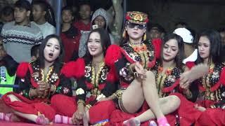 Video Dolalak Dewi Arum, live Petarangan, Kledung, Temanggung, video 9 - 13. Tgl. 27 Oktober 2018 MP3, 3GP, MP4, WEBM, AVI, FLV Desember 2018