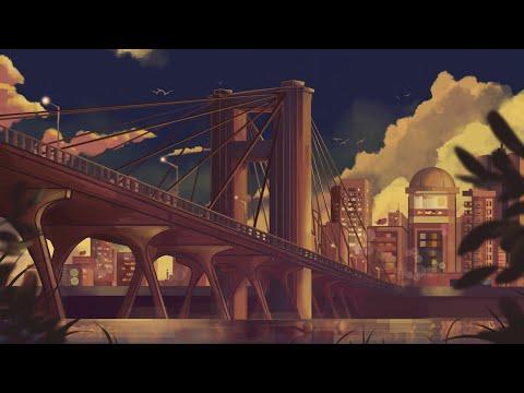 Brooklyn Bridge [Jazz Hop / Lofi / Chill Beats]