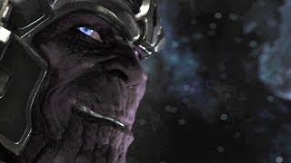Top 5 Post-Credit Scenes in Marvel Movies