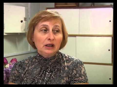 Народная Экспертиза / Молодежь - проблемы и вопросы