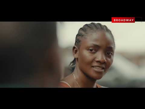 Kunle Afolayan's New Movie, 'Mokalik' Starring Simi's Private Screening