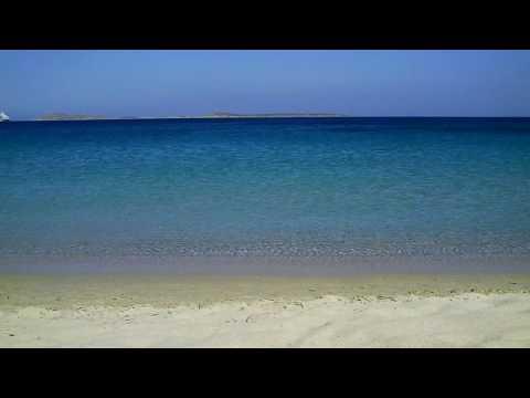 Spiaggia Liscia Ruja an der Costa Smeralda