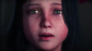 The Evil Within 2 Official Accolades Trailer