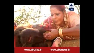 Download Video Will Kokila be able to save Gopi's life? MP3 3GP MP4