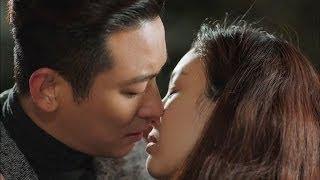 Nonton  Hot                   19                                                                        20131211 Film Subtitle Indonesia Streaming Movie Download