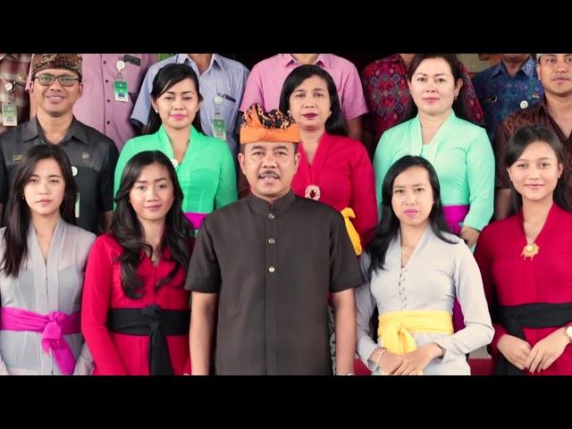 Dirgahayu-HUT-ke8-Mangupura.html